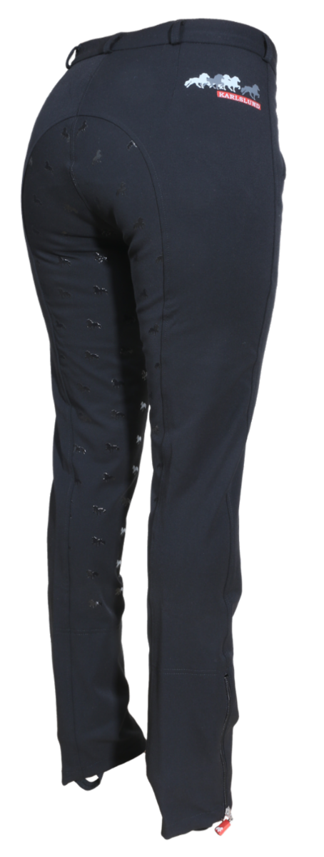 Iceland Grip breeches