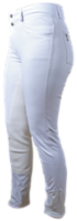 Vinnur white breeches