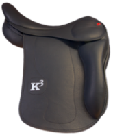 K3 saddle with long kneeblocks