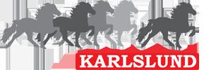 Karlslund Rideudstyr